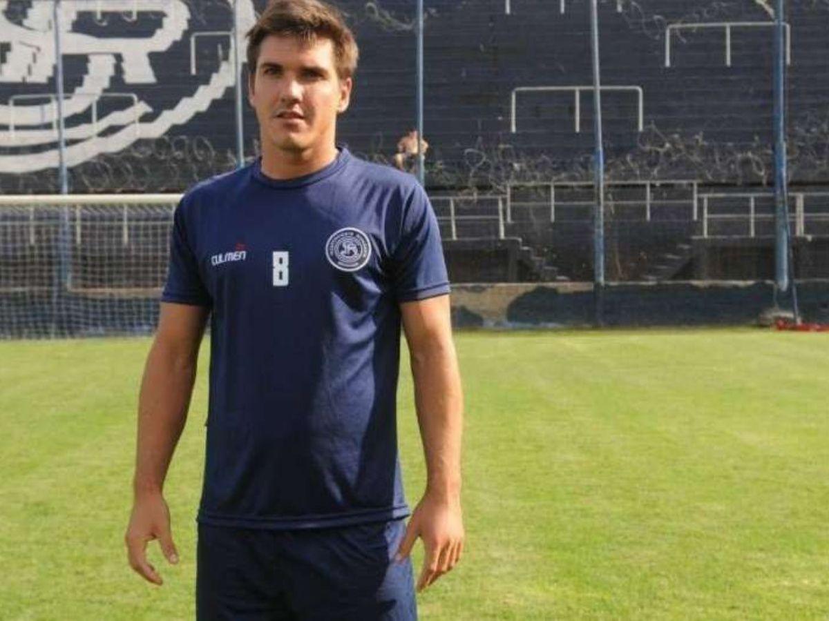 Imputaron a un jugador de Independiente Rivadavia por el abuso sexual de una sobrina de tres años