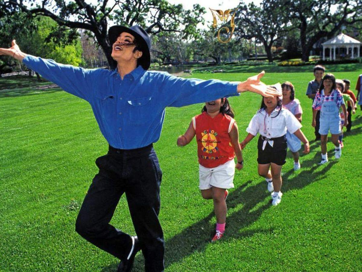 Abusos, vaselina y pornografía: los tenebrosos secretos de Neverland, el rancho de Michael Jackson
