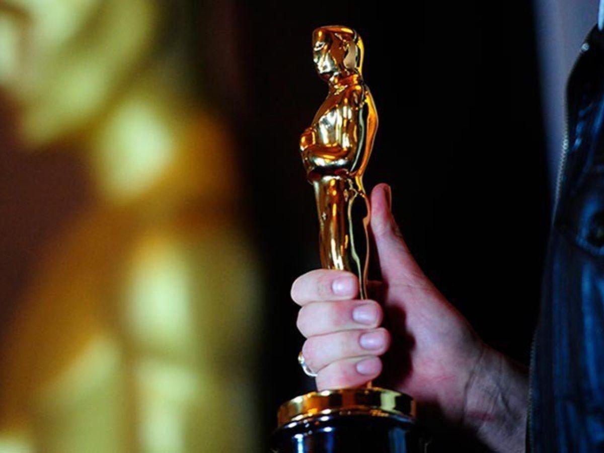 Llega la noche de Hollywood: por qué estos Oscar van a ser distintos