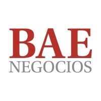 Congreso: el futuro de la lengua hispana se debatirá en Córdoba