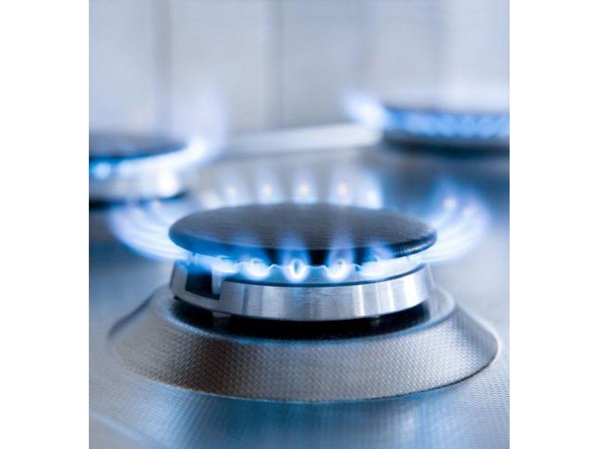 Distribuidoras de gas desafiaron al Gobierno y pidieron subas de 35% en las tarifas