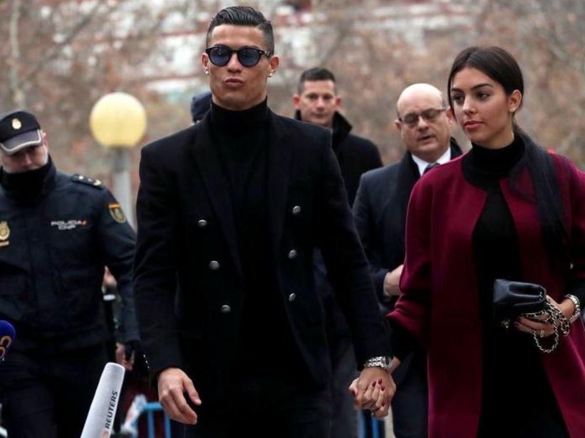 El pacto de Ronaldo y la Justicia española tras la condena por evasión: por qué no irá preso