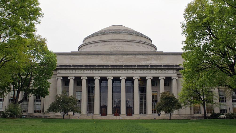 Crearán en Massachusetts un centro dedicado a la inteligencia artificial