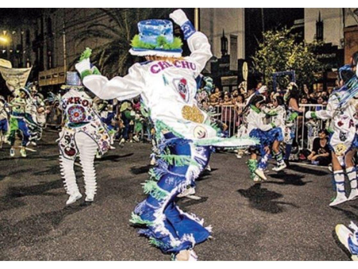 Los elegidos de los argentinos para el feriado largo