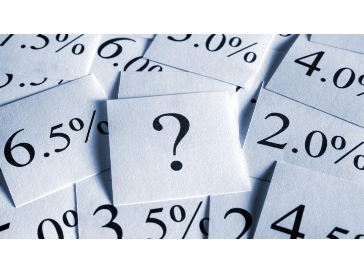 ¿Cuánto paga hoy 8 de noviembre cada banco por plazo fijo en pesos?