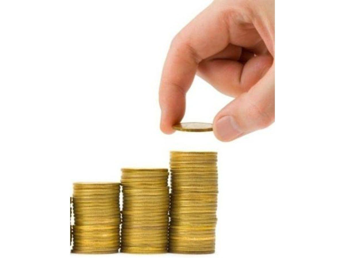 El Gobierno ajustó fuerte el gasto en octubre y consiguió un superávit de $8.500 millones