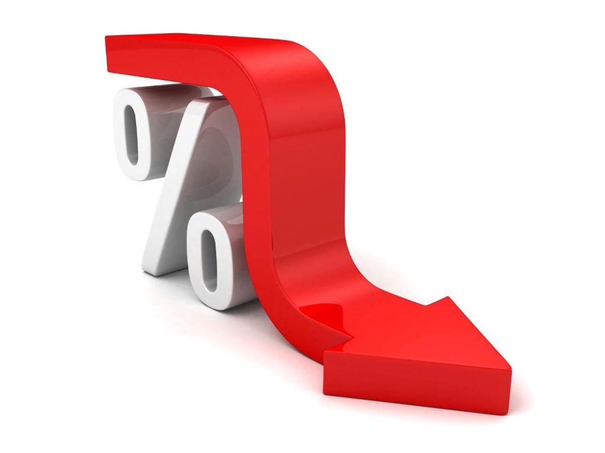 ¿Cuánto paga hoy 2 de diciembre cada banco por plazo fijo en pesos?