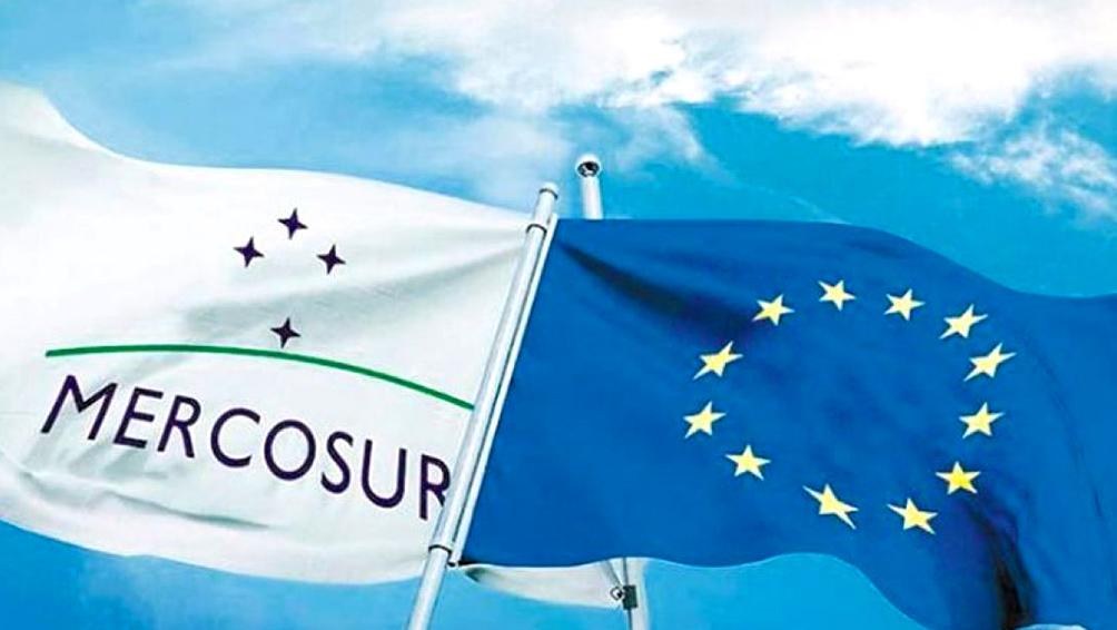 Destacan las oportunidades del acuerdo Mercosur-UE para la agroindustria argentina