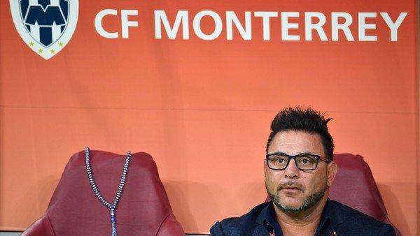La final de la Liga MX: Antonio Mohamed quiere anular la mística del América y la ambición de Miguel Herrera