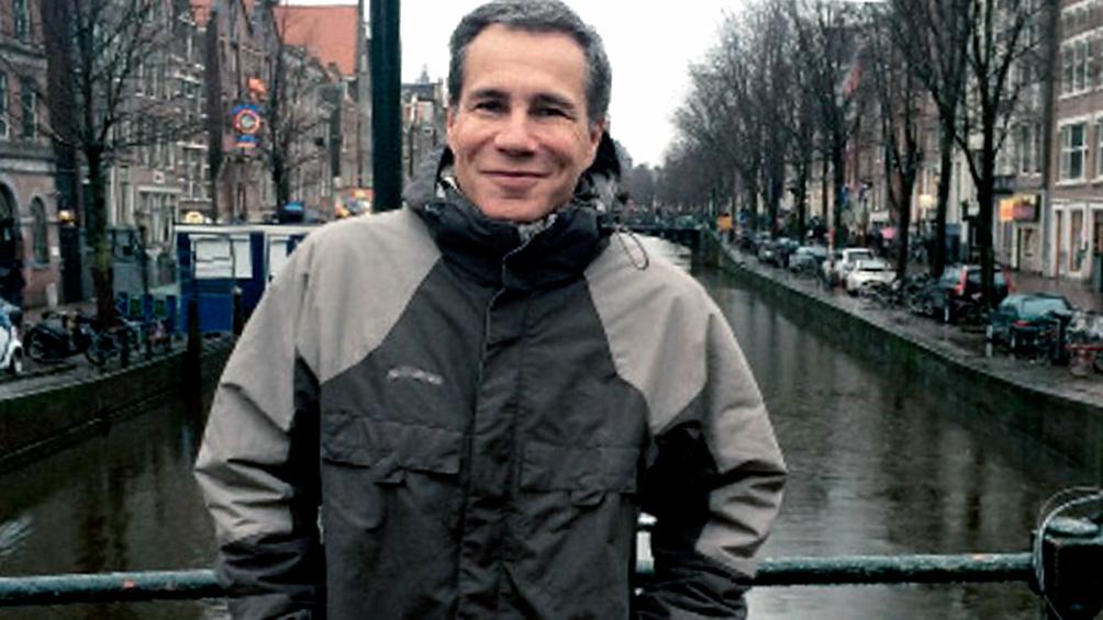 Lagomarsino pidió que peritos declaren como testigos en la causa