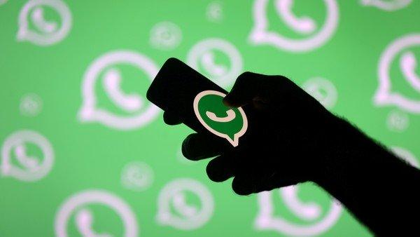 En qué celulares dejará de funcionar WhatsApp en 2020: consejos para continuar con el servicio