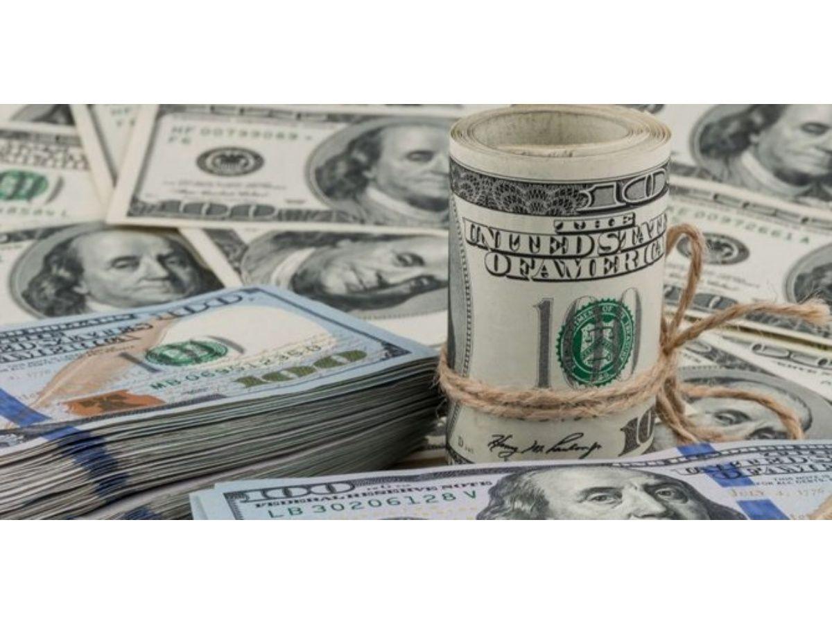 El dólar comienza un 2020 congelado y las cotizaciones paralelas acompañan