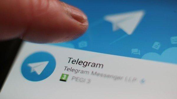 Telegram se diferencia de WhatsApp: ahora tiene soporte para podcasts y audiolibros