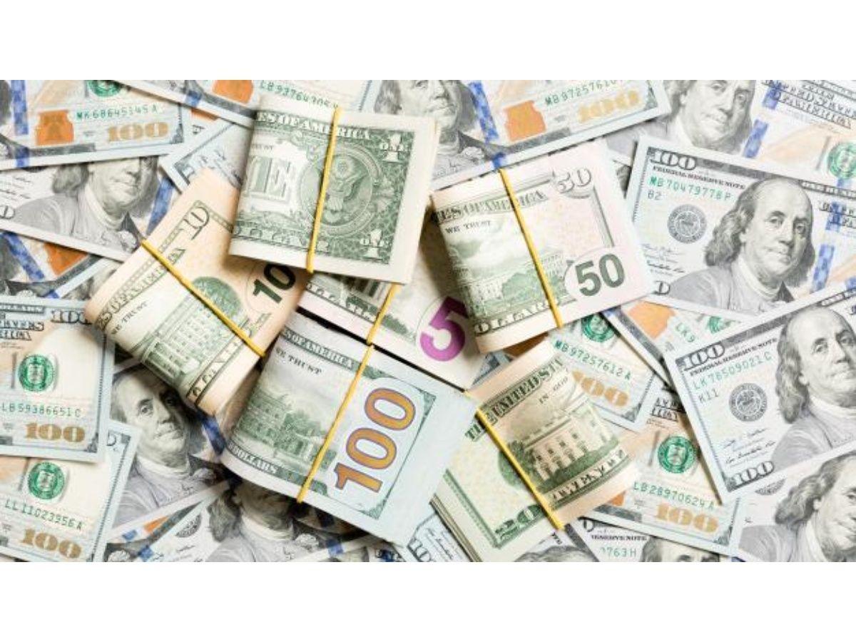 El dólar oficial se deprime y las cotizaciones paralelas no dan pie