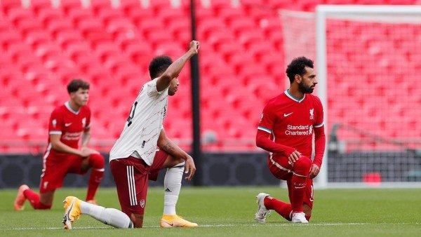 Liverpool vs Arsenal, por la Premier League: previa y alineaciones, en directo