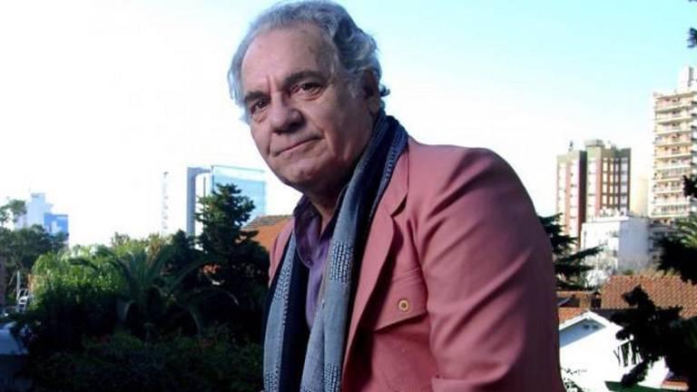 Falleció Hugo Arana