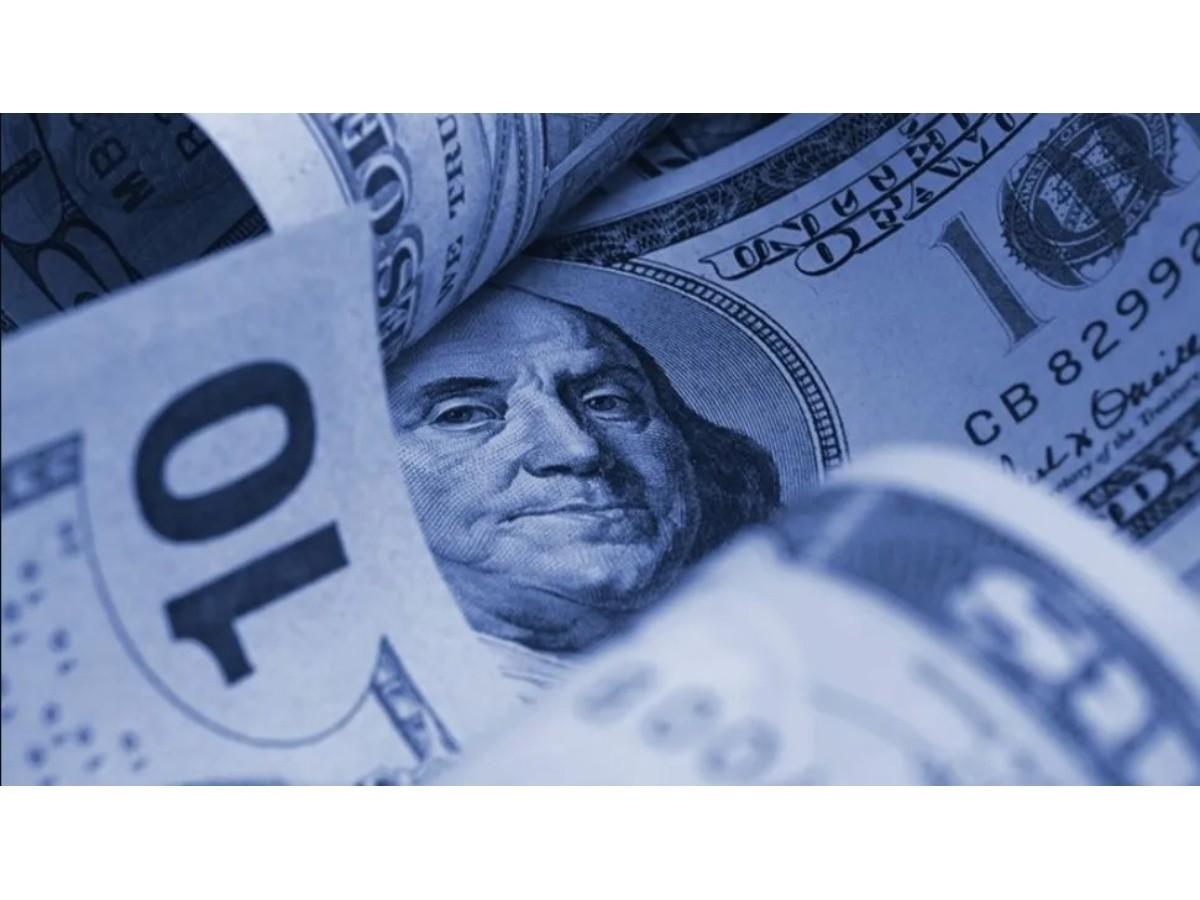 Dólar blue hoy: a cuánto cotiza este sábado 17 de octubre del 2020