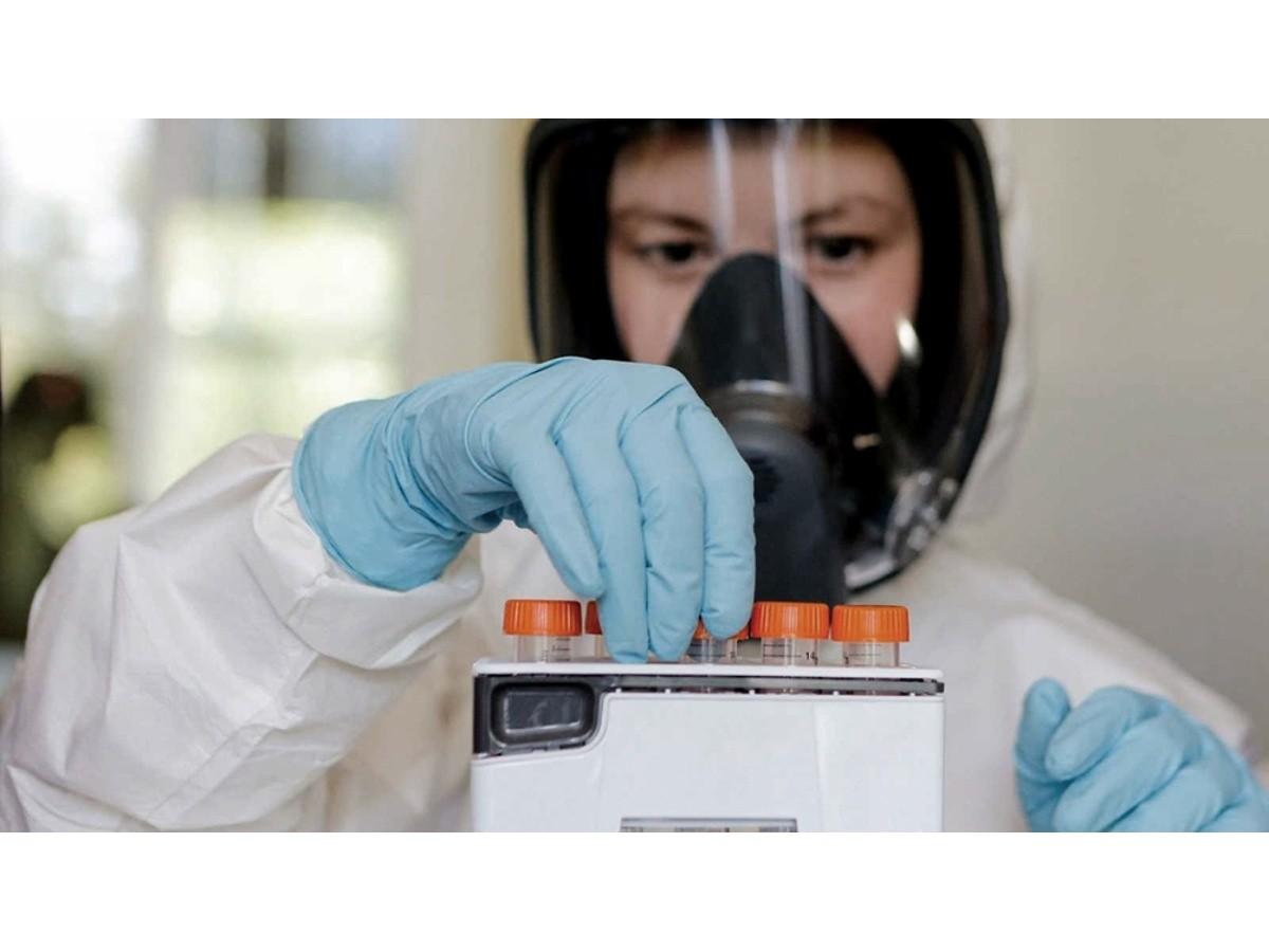 brasil-recibira-el-sabado-insumos-para-producir-12-millones-de-vacunas-de-astrazeneca