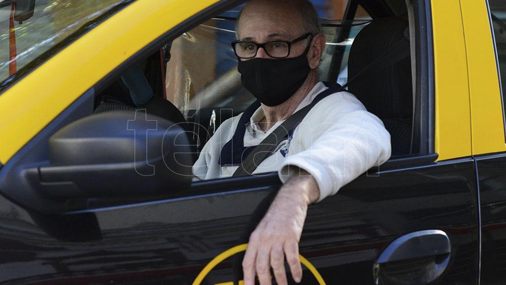 con-la-suba-de-la-tarifa-del-taxi,-comienza-un-paquete-de-aumentos-de-distintos-servicios-en-la-ciudad