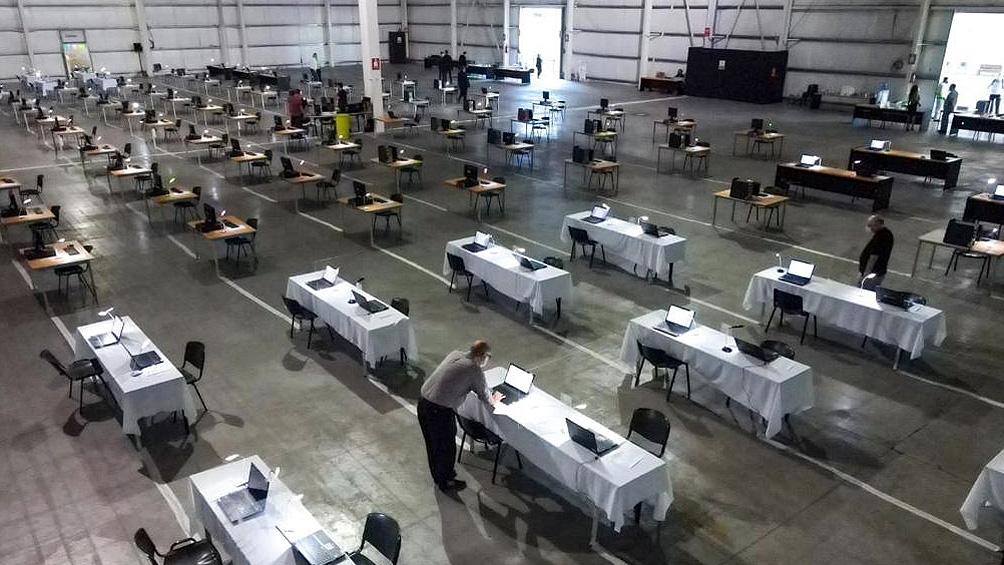 mas-de-50-candidatos-realizaron-el-examen-para-ser-jueces-en-la-camara-federal
