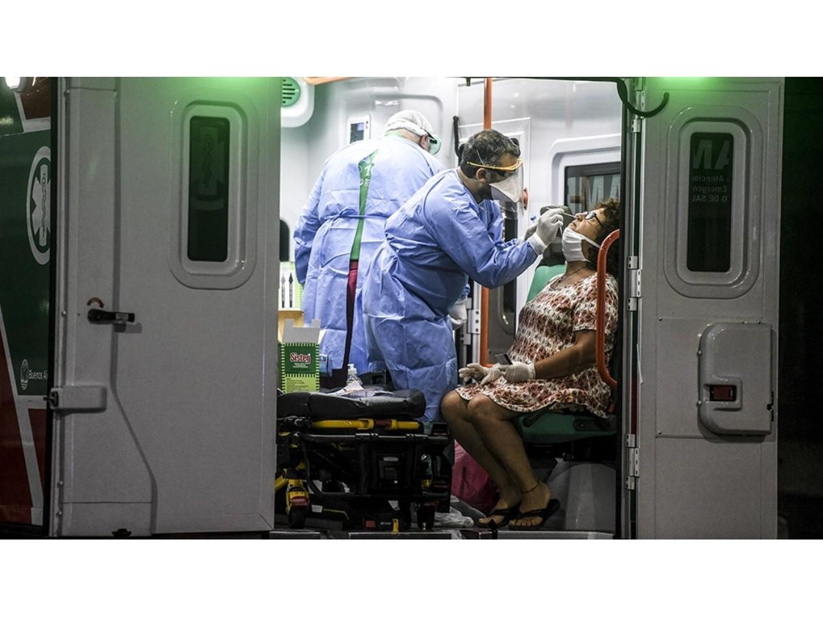 mexico-reporta-782-muertes-por-covid-19-en-un-dia-y-decesos-pasan-de-184.000