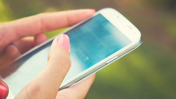 los-mejores-celulares-que-cuestan-menos-de-30-mil-pesos,-con-caracteristicas-premium