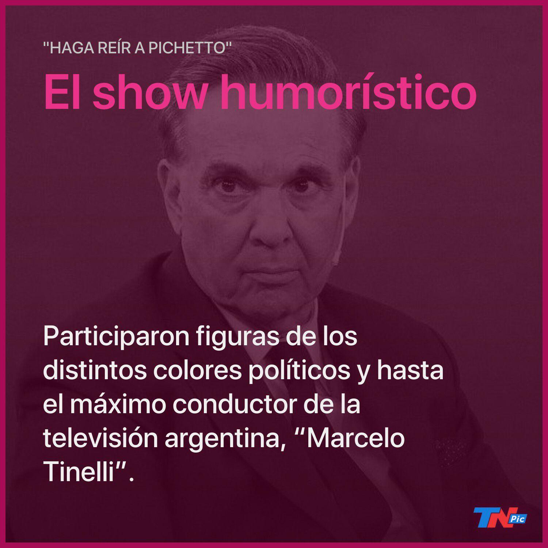 """""""tarico-fake-news"""":-""""haga-reir-a-pichetto"""""""