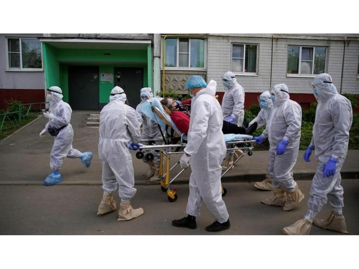 coronavirus-en-el-salvador-hoy:-cuantos-casos-se-registraron-el-27-de-febrero