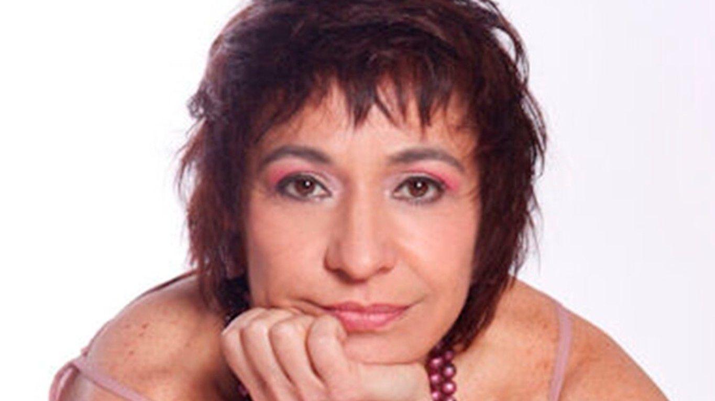 murio-la-actriz-y-cantante-gipsy-bonafina