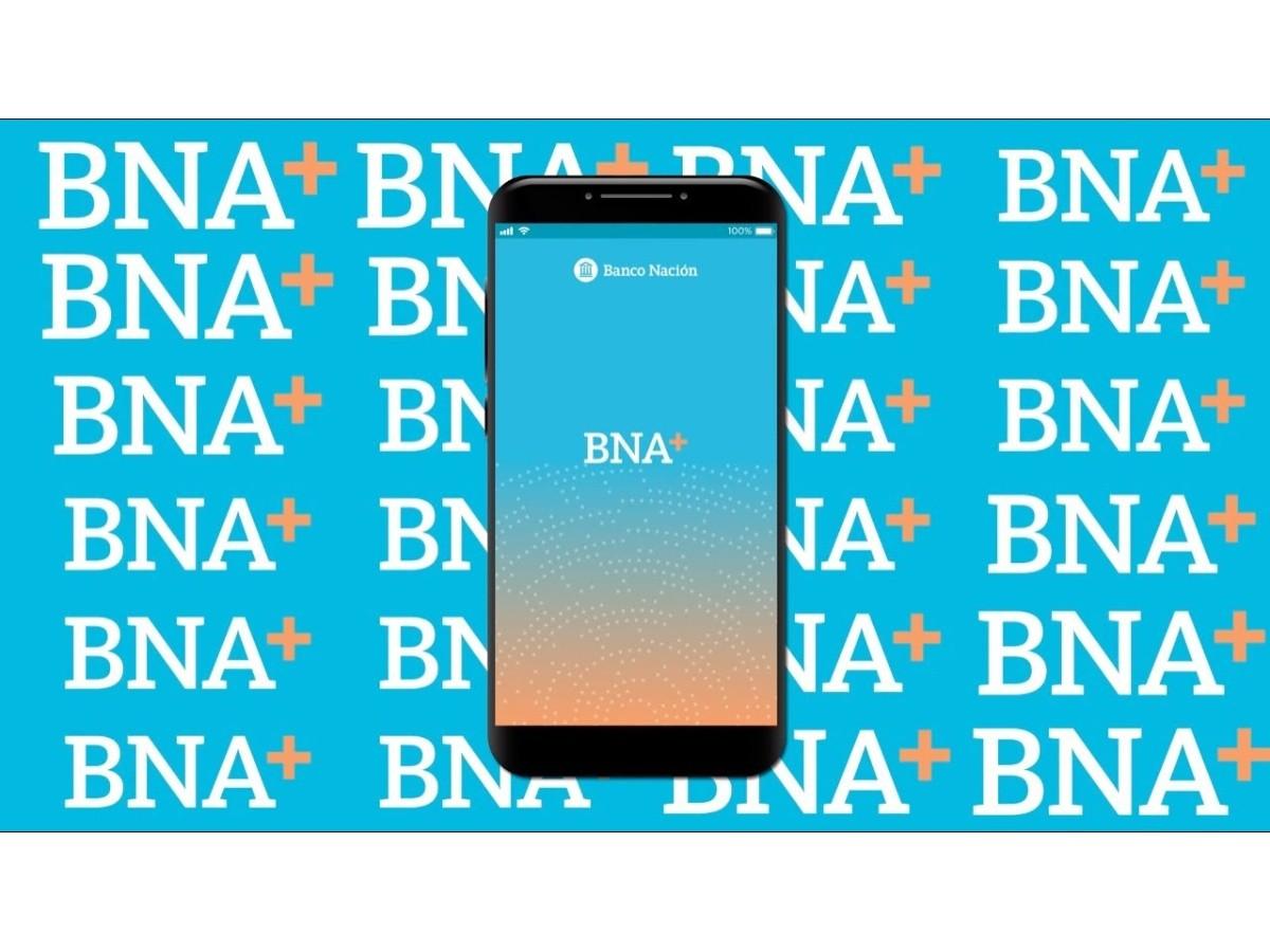 banco-nacion:-ultimos-dias-para-comprar-celulares-a-18-cuotas