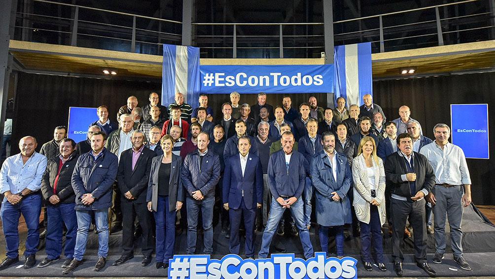 el-pj-bonaerense-convoco-a-elecciones-e-inicio-el-camino-para-que-lo-lidere-maximo-kirchner