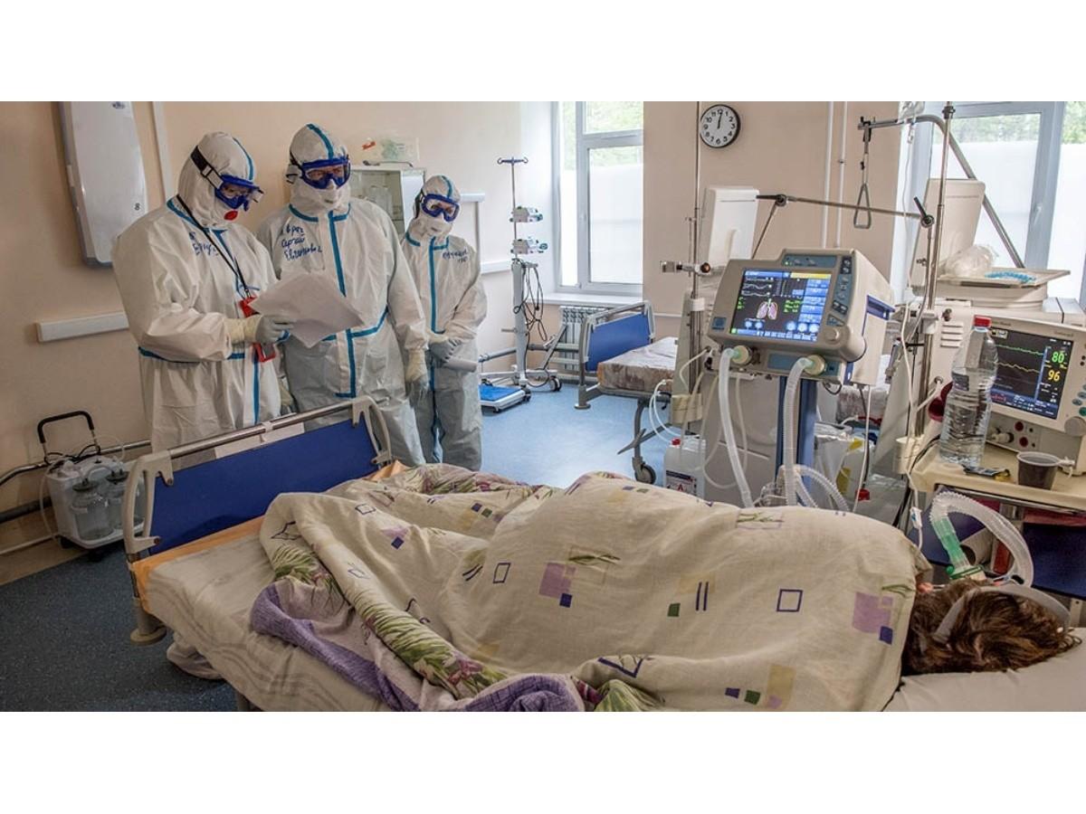 la-india-suma-16.752-contagios-de-coronavirus-en-un-dia