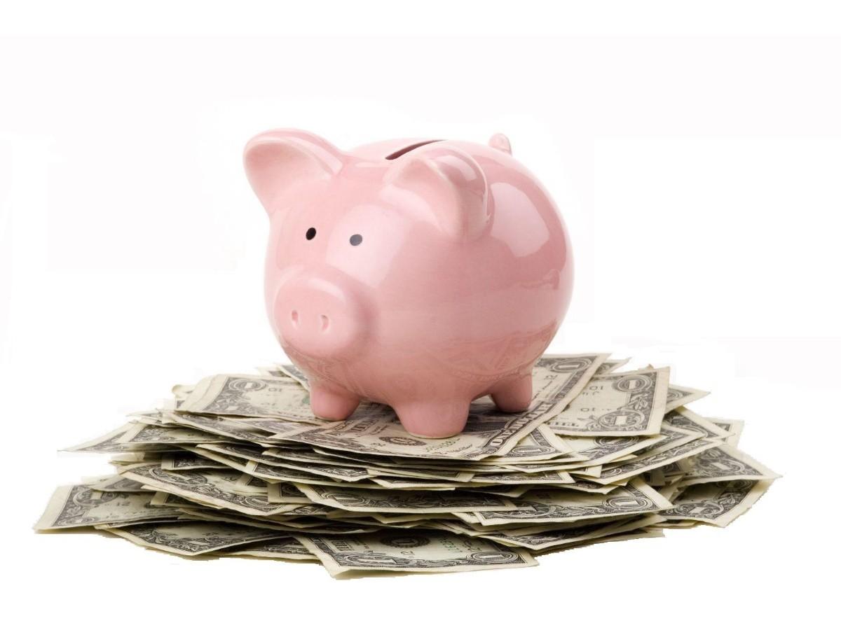plazos-fijos:-¿cuanto-paga-cada-banco-hoy-domingo-28-de-febrero?