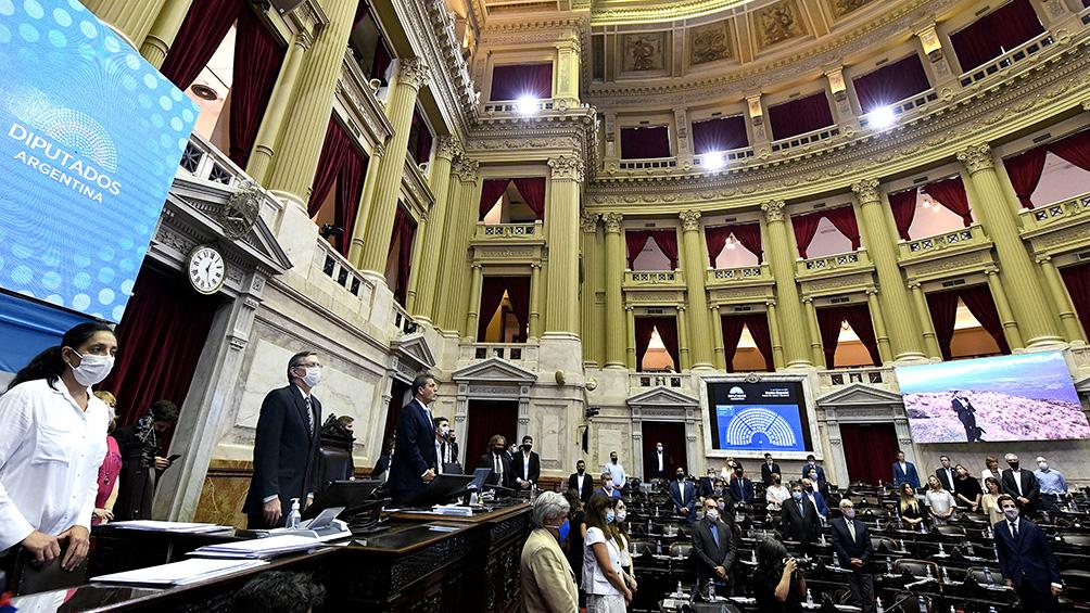 en-un-escenario-atipico,-el-presidente-dara-su-tercer-mensaje-ante-la-asamblea-legislativa