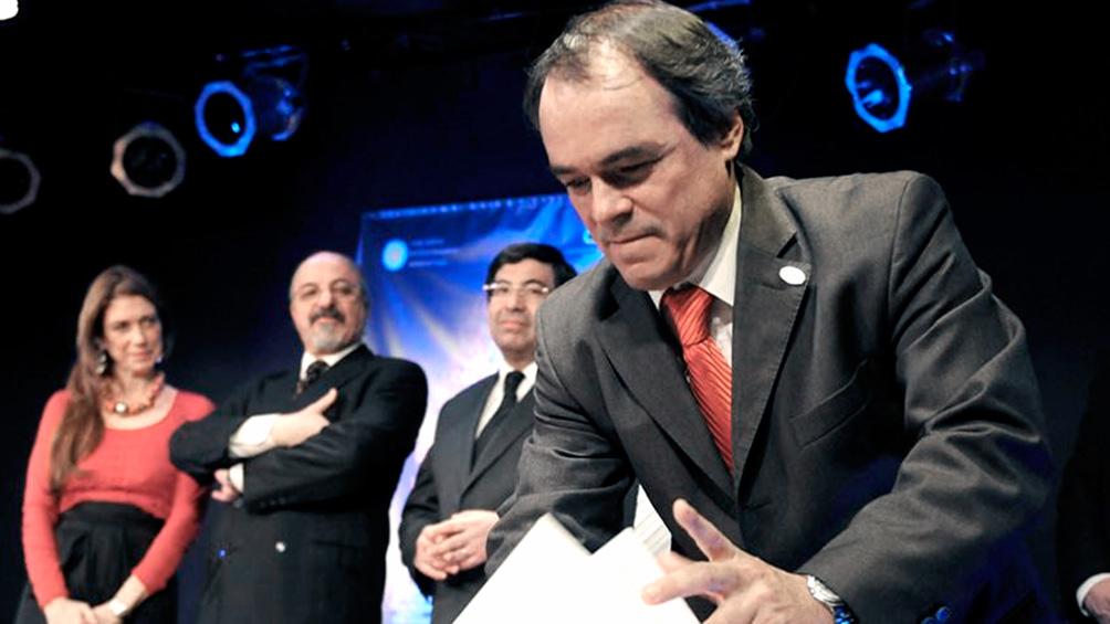 """para-cgera,-""""el-consejo-economico-es-el-ambito-para-discutir-como-salir-de-la-crisis"""""""