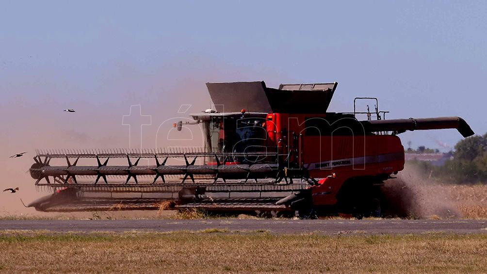 la-industria-de-maquinaria-agricola-confia-en-continuar-el-aumento-en-ventas-en-2021