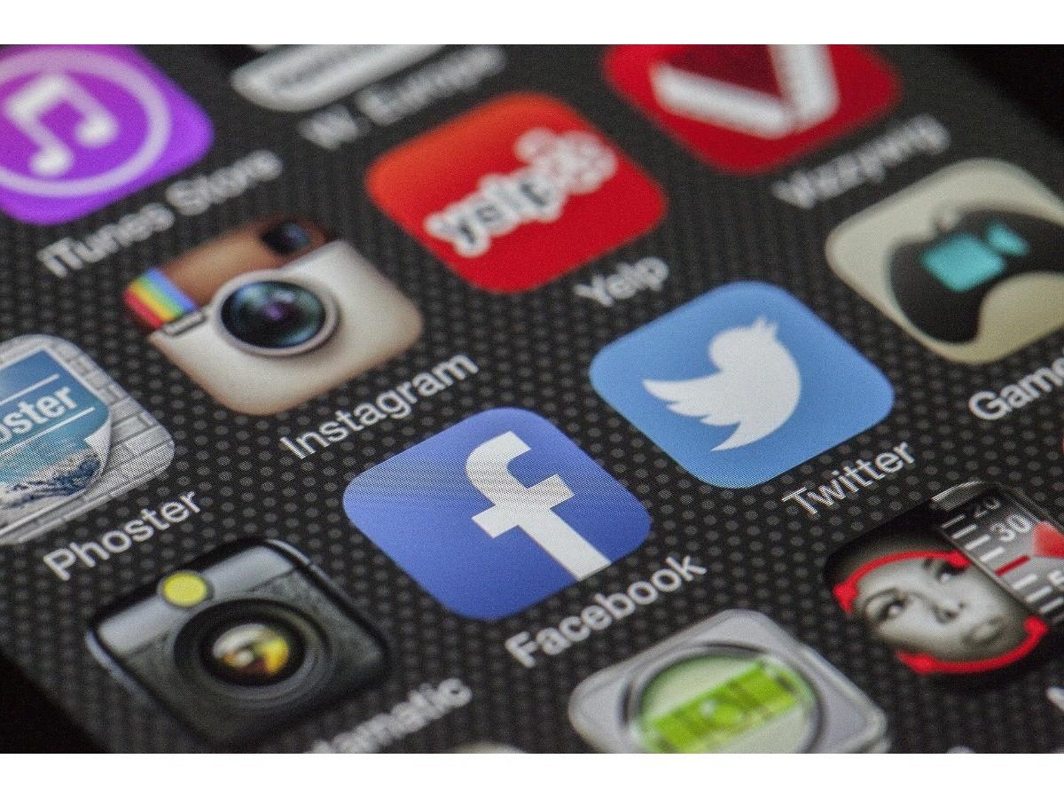 sentencian-a-facebook-por-violacion-de-privacidad