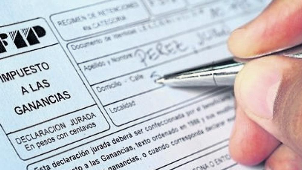 la-afip-extiende-facilidades-para-regularizar-impuestos