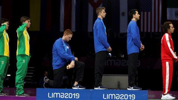 el-coi-confirmo-que-los-atletas-no-podran-protestar-durante-los-juegos-olimpicos-de-tokio-2020