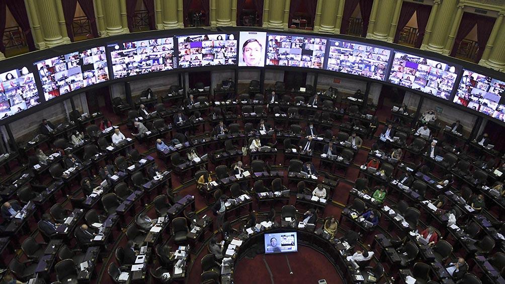 funcionarios-y-legisladores-destacaron-la-recaudacion-alcanzada-por-el-pago-del-aporte-solidario
