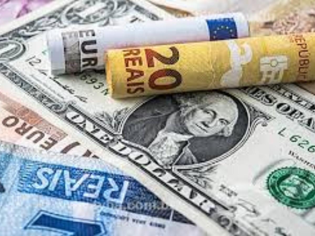 real,-euro,-dolar,-libra-esterlina,-yen-y-yuan:-a-cuanto-cotizan-hoy-martes-4-de-mayo-del-2021