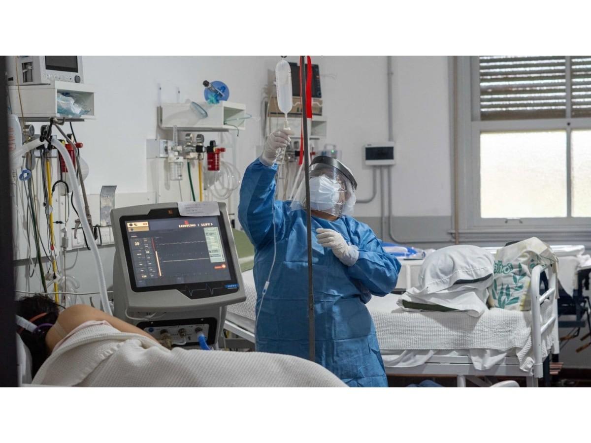 con-412-muertes-nuevas,-el-pais-supero-los-65.000-fallecimientos-por-coronavirus
