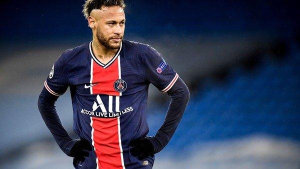 neymar-le-puso-fin-a-las-especulaciones-con-el-barcelona-y-renovara-su-contrato-con-el-psg-hasta-2026