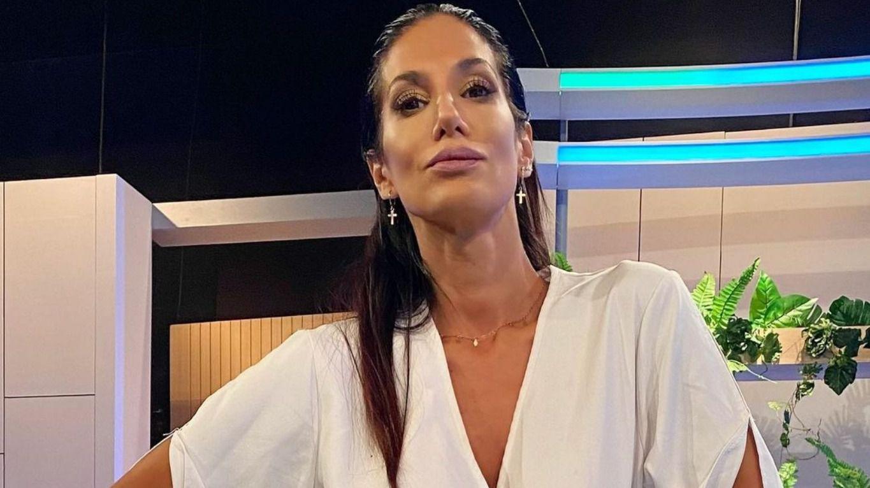 Furiosos tuits del exnovio de Silvina Escudero donde se compara con Mariano Martínez