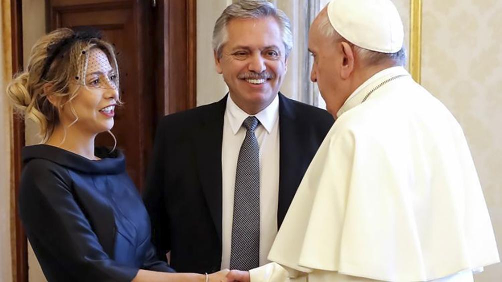 el-presidente-emprende-una-gira-por-portugal,-espana,-francia-e-italia