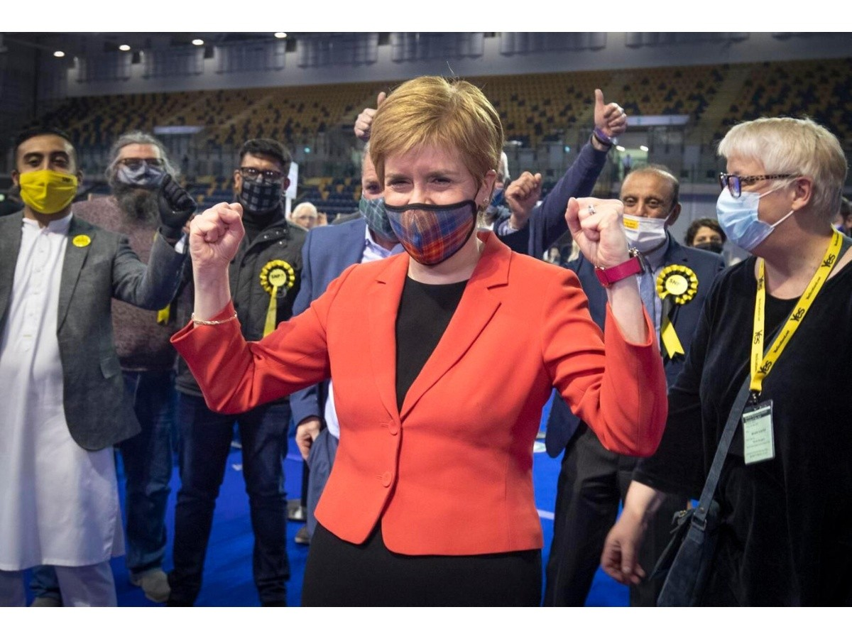escocia-busca-impulsar-un-nuevo-referendum-por-la-independencia