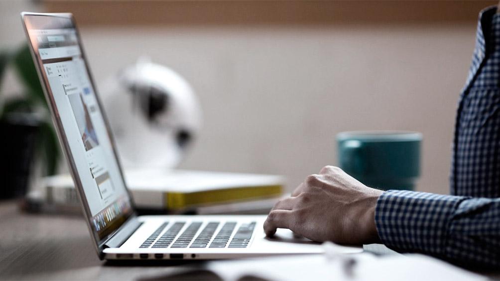 el-32%-de-los-hogares-no-tiene-conexion-a-internet-fija-en-la-argentina