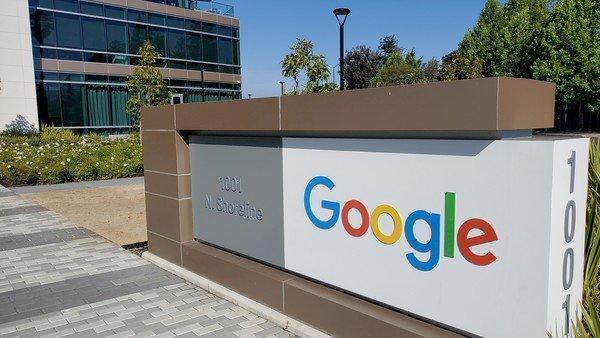 google-cambia-su-algoritmo-para-romper-con-el-circulo-vicioso-de-calumnias-en-internet