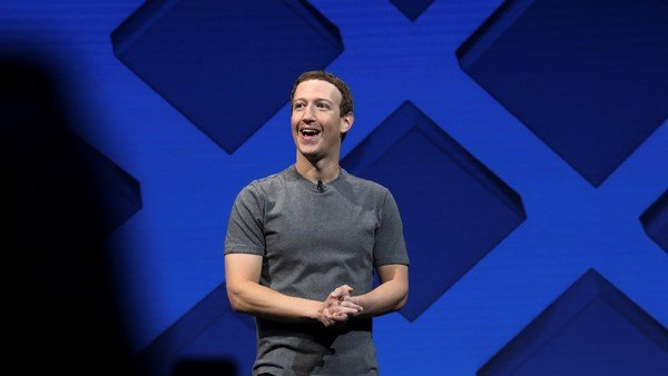 el-smartwatch-de-facebook-saldra-a-la-venta-en-2022-y-tendra-dos-camaras:-todos-los-detalles