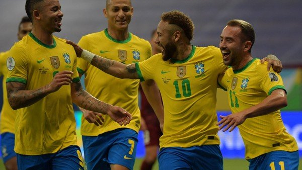 brasil-vs-peru,-por-la-copa-america:-minuto-a-minuto,-en-directo